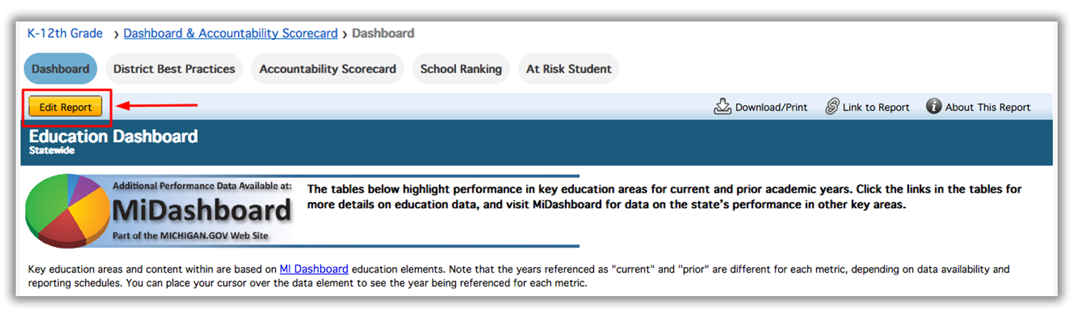 education_dashboard.png
