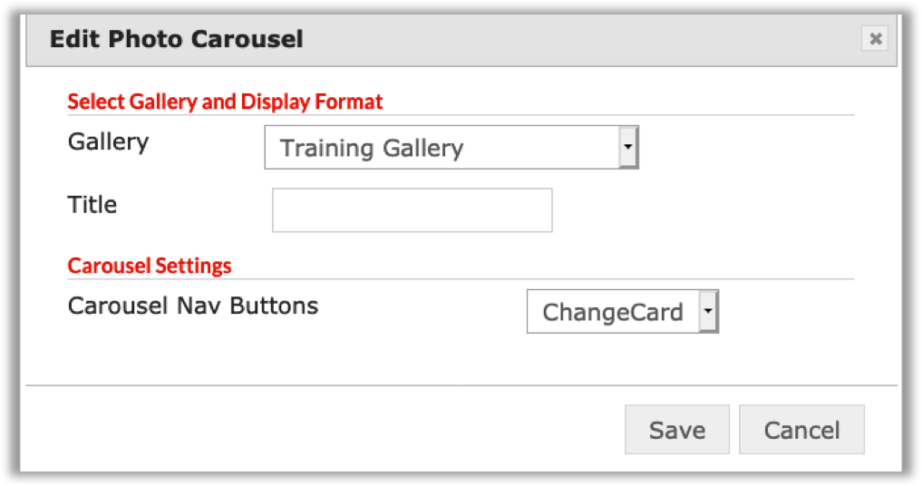 carousel_settings.png