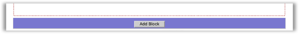 add_block.png